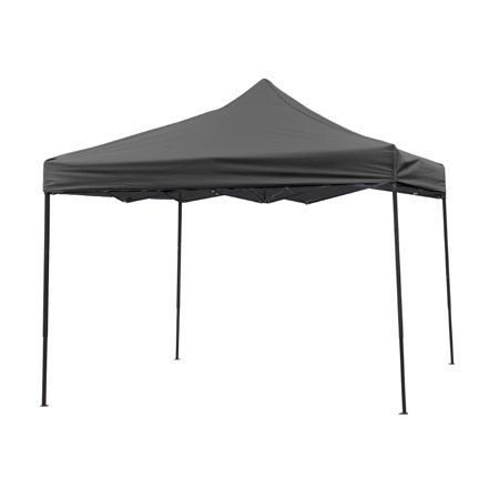 Patio Garden Portable Canopy Canopy Tent Canopy