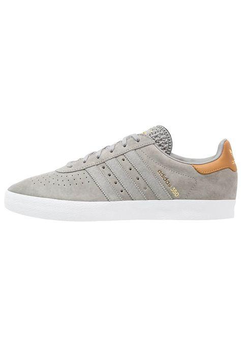 Originals tipo Adidas de este zapatillas bajas de Consigue hrtdsCQ