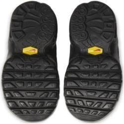 Sports Shoes Nike Air Max Plus Nike Air Max Air Max Plus