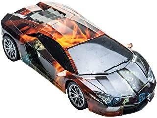 Gambar Mobil Remote Control Sport Amazon In Under 500 Cars Trucks Radio Remote Control Download Mainan Anak Mobil Remote Contr Mobil Rc Mobil Sport Mobil