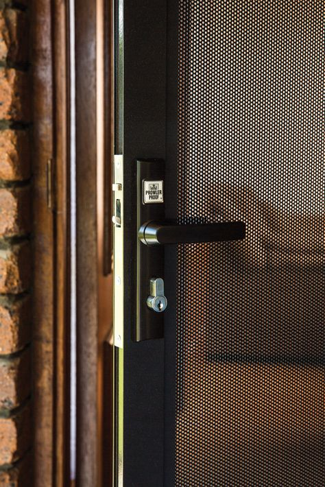 Home Safety Suggestion For People Living in Apartment or ...