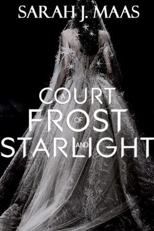 Quotes Galore A Court Of Frost And Starlight Acotar 3 1 A