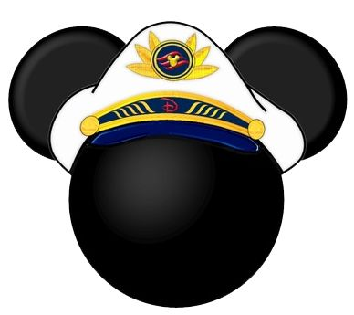 Mickey Mouse Icon Clipart - ClipArt Best - ClipArt Best