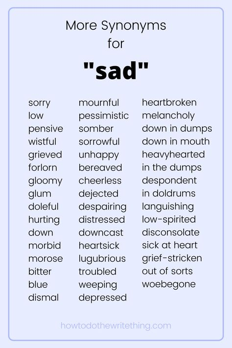 Ensamhet Synonym