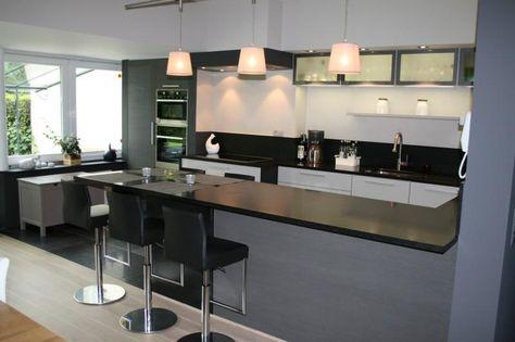 Bar Cuisine Ikea Recherche Google Cuisine Americaine Bar