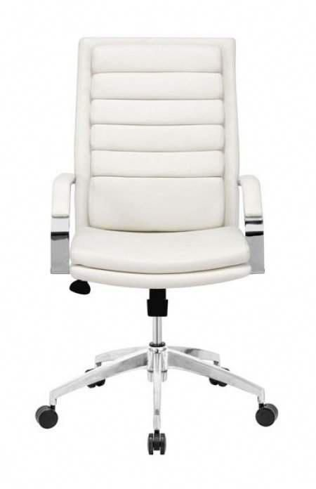 Refferal 8510388165 Modern Office Chairs In 2019 Ashley