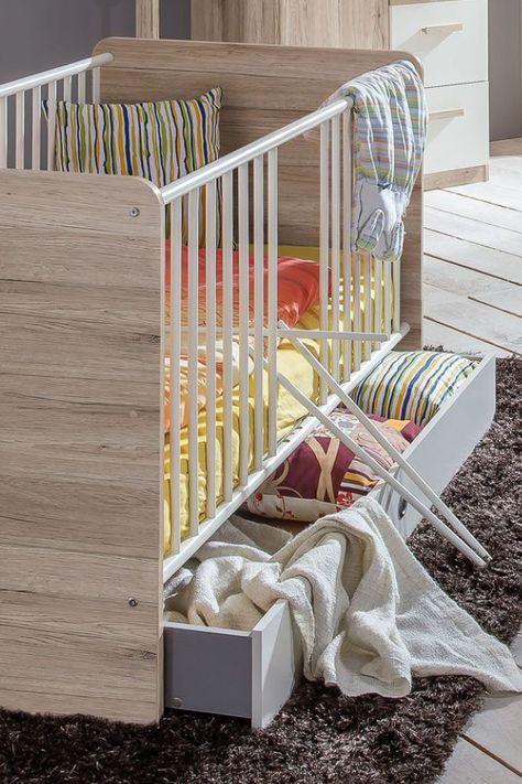126 besten Babyzimmer Bilder auf Pinterest