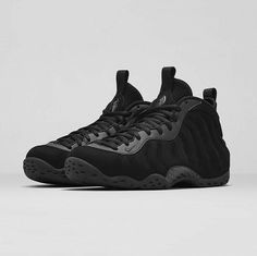 a7abc7d9db3 Nike Air Foamposite Pro Sequoia Releasing Next Week