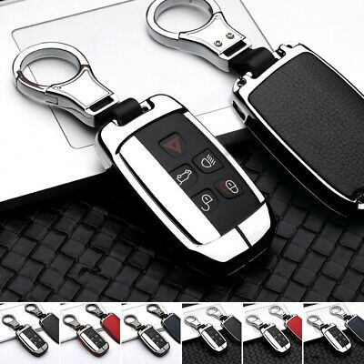 Ebay Advertisement Auto Remote Key Case Protective Cover For Land