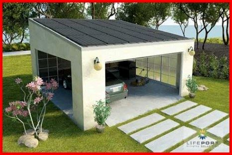 Renewable Energy Definition Renewablesourcesofenergy Carport Designs Carport Plans Best Solar Panels