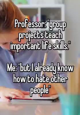 #teacherquotes #schoolmemes