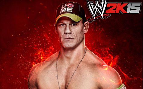 Wwe Superstar John Cena Latest Hd Wallpapers And New Photos John Cena John Cena Pictures Wwe Superstar John Cena