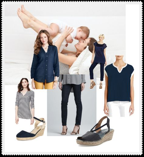 What to wear post baby weight to feel confident about your body  #newmom #mommychic #petite #weight #whattowear #stylistadvice