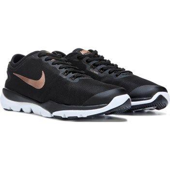 los angeles eb0c2 4424f Nike Women s Flex Supreme TR 4 Training Shoe at Famous Footwear