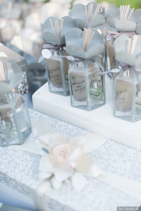 Bomboniere Per Matrimonio Fai Da Te 6 Spunti Per Allenare La Creativita Wedding Gifts Wedding Favors Wedding