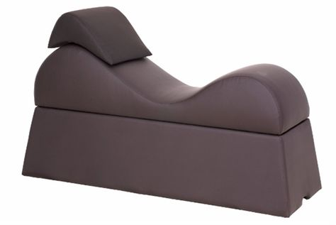 TANTRA LOUNGE-BENCH - CHOCOLATE | Bachelorette | Pinterest | Tantra Bench and Bedrooms  sc 1 st  Pinterest : tantra chaise lounge - Sectionals, Sofas & Couches