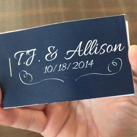 Crazy family + Flipbook= AWESOMENESS.      #weddingplanner #engaged #receptionfun #flippinggoodtimes #brideandgroom #receptionfavor #workevent #marketing #photoboothalternative #stlphotobooth #stl #photobooth #photoboothwedding #stlflipbooks #flipbooks #mitzvah