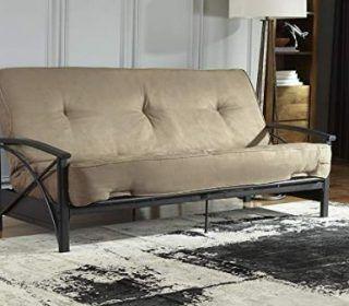 Best Futons For Home Futon Futon Mattress Futon Bed