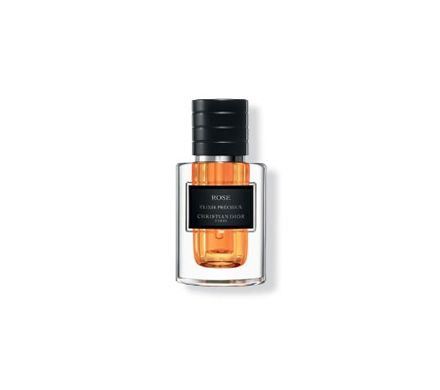 bcceda4dfc1743 Collection Privée - Bois d Argent (Dior) Générique du célèbre parfum  Collection Privée de Dior - Bois …   DIOR  La COLLECTION PRIVÉE By CHRISTIAN  DIOR.