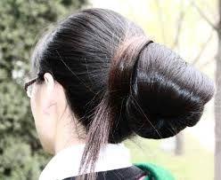 Hairjob