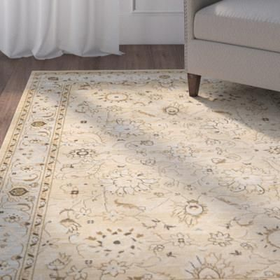 Cheap Carpet Runners For Stairs Carpetrunnersukreviews Textured Carpet Area Rugs Buying Carpet