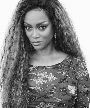 Tyra Banks Height Weight Age Husband Bio In 2020 Taylor Swift Ex Boyfriends Tyra Tyra Banks