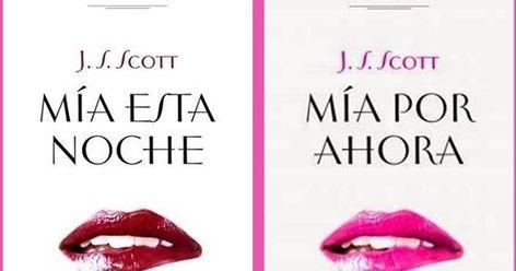 Descargar Libro La Obsesion Del Millonario Serie La Obsesion Del Millonario J S Scott Con Imagenes