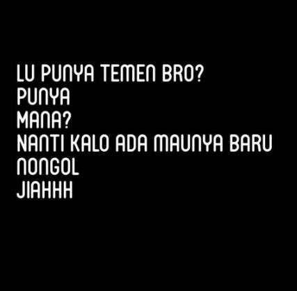 Quote Nyindir Pelakor Quote Nyindir Quote Quote Nyindir