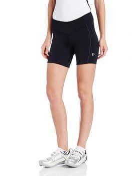 Top 12 Best Mountain Bike Shorts For Women In 2020 Reviews Fashion Best Cycling Shorts Mountain Bike Shorts Cycling Shorts