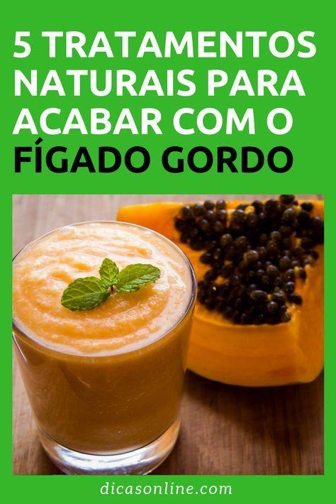 Suco De Beterraba E Remedio Natural Para Tratar Figado Gordo