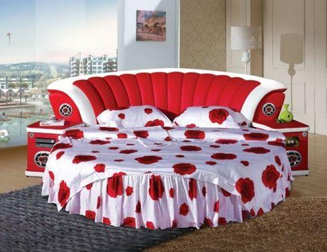 140 Romantic Getaway Spots Ideas Romantic Getaway Getaways Romantic