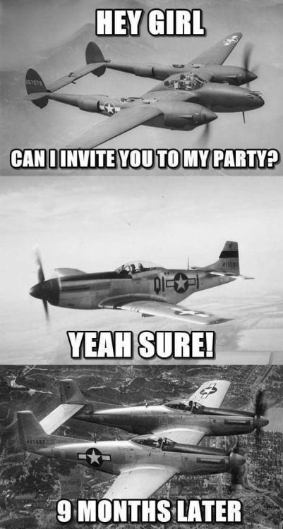 Star Wars Memes Humor Obi Wan 6 Funny Memes Aviation Humor Military Jokes