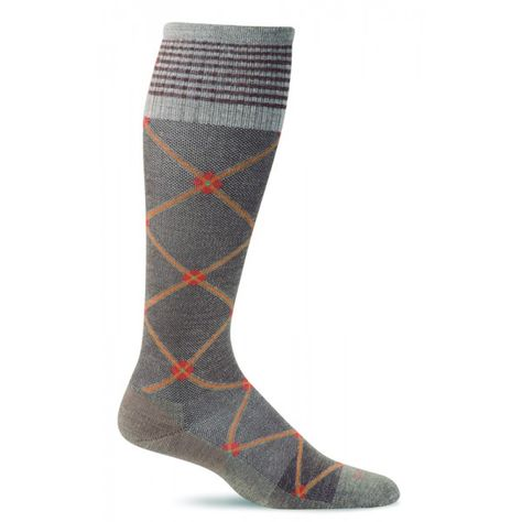goodhew Sockwell Women's Elevation...