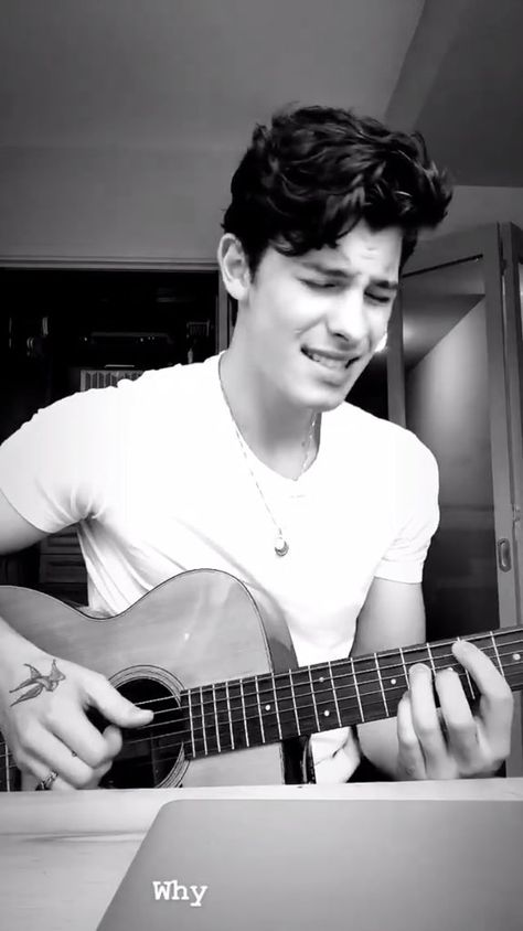 """Editorial Archives on Twitter: """"Why #shawnmendes… """""""