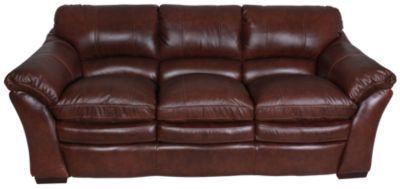 Pin by homysofa on Modern Sofa | Sofa, Leather sofa ...