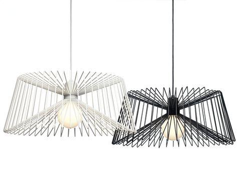 Pin von Markus Wallner Novak auf Lampen | Moderne