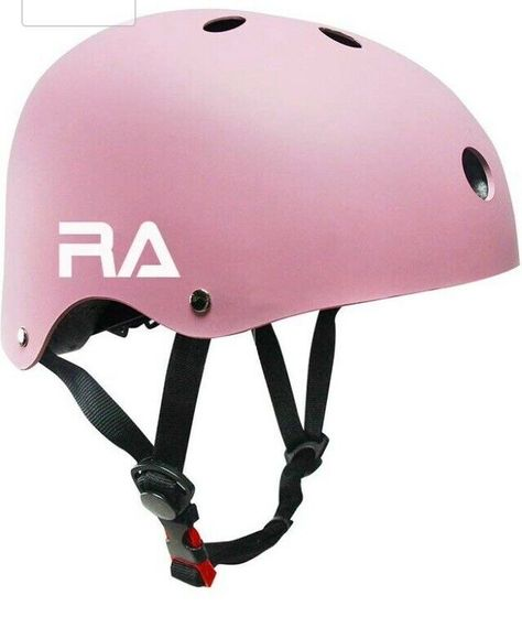 Ad Ebay Bike Helmet Ra Cpsc Certified Adjustable Kids And Adult