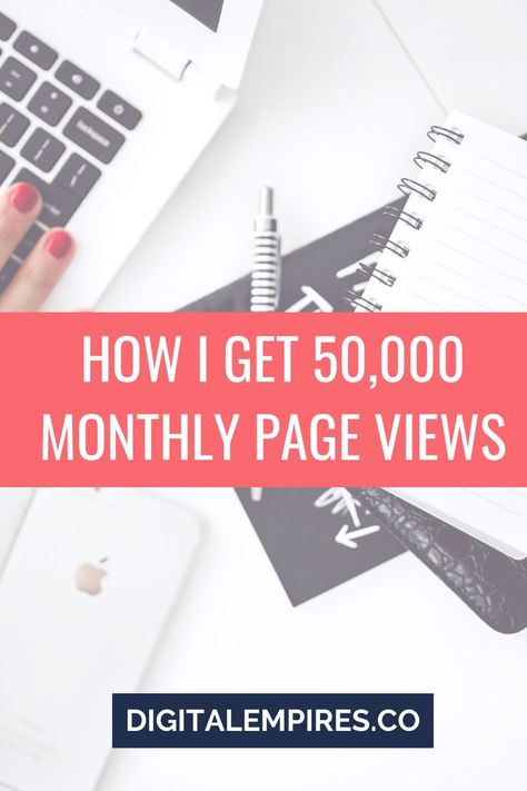 Are you sick of trying to grow your blog's traffic? Keep hearing of how other bloggers do it but you are still unable to? Find my top Pinterest marketing strategies in this post that will help you explode your blog's traffic. #pinterestmarketingtips #pinterestcourse #growblogtraffic #howtostartablog #pinterestcourseforbloggers #socialmediatips #bloggingforbeginners