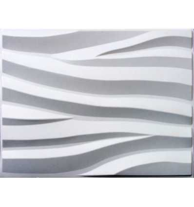 3d 71 Wall Panels Box Of 12 Panels Talissa Decor Decorative Wall Panels 3d Wall Panels Modern Wall Paneling