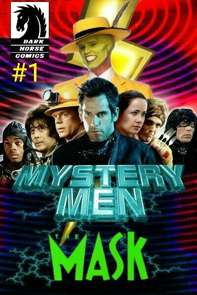 The Mask Streaming Vf : streaming, Mystery, Men/the, Crossover, Autodesk, Sketch, W.k./b.j., Movies, Online, Free,, Movies,, Movie