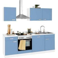 Wiho Kitchens Kitchenette Husum Wiho Kitchenswiho Kitchens Husum Kitchenette Kitchens Kit In 2020 Kitchen And Kitchenette Free Kitchen Cabinets Home Decor Furniture