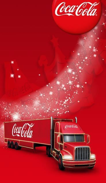 Pin On Coca Cola The Pause That Refreshes The World