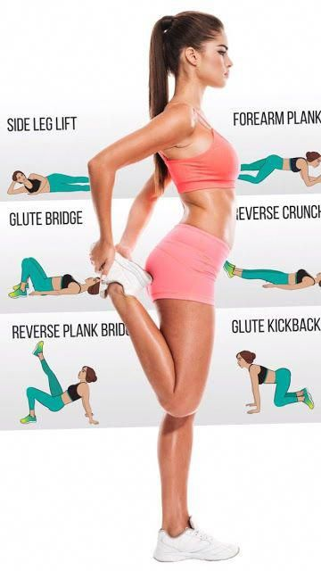 Advice Methods Including Overview With Regards To Getting The Absolute Best End Result As Well As Making The Max Usage Of W Fitness Body Abs Workout Exercise