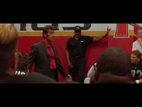 Al Pacino S Inspirational Speech In Hd One Of The Best