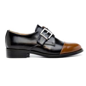 NAE Vince Vegane Damen Schuhe Nae Vegan Shoes