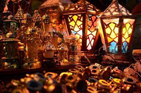 فانوس رمضان صور رمزيات و خلفيات فوانيس رمضان ميكساتك Ramadan Lantern Ramadan Egypt