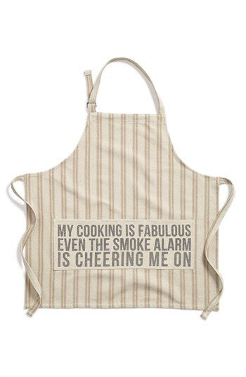 'Cooking' Apron  http://rstyle.me/n/dyh4ypdpe