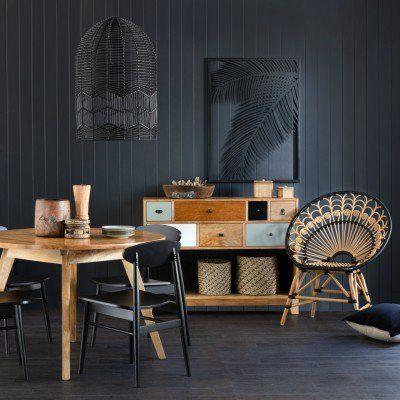 Damro Living Room Chairs Fresh Oz Design Furniture Wel E