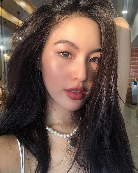 Jasmine Sutida