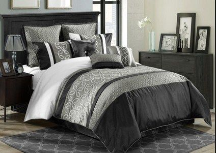 Touch Of Class Bedspreads Best Ratings From Customers Bedspreadsshop Com White Bedspreads Bed Comforter Sets White Comforter Touch of class bedspreads and comforters